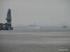 OPERA Passing VALENTINE Tilbury PDM 11-06-2007 15-38-33
