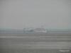 OPERA Passing VALENTINE Tilbury PDM 11-06-2007 15-37-23