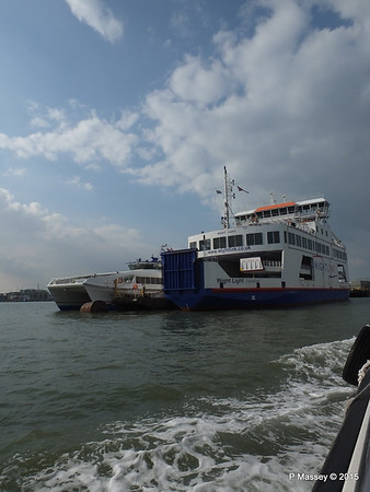 WIGHT RYDER II WIGHT LIGHT Portsmouth PDM 25-03-2015 15-22-053