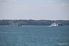 WIGHT SUN ST FAITH Fishbourne IOW PDM 16-05-2016 14-45-09