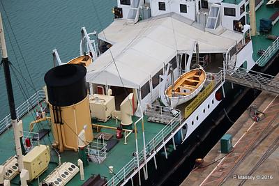 ss SHIELDHALL Southampton PDM 17-07-2016 06-30-58