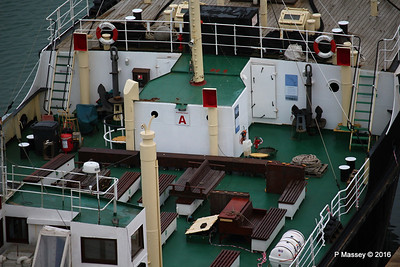 ss SHIELDHALL Southampton PDM 17-07-2016 06-30-50