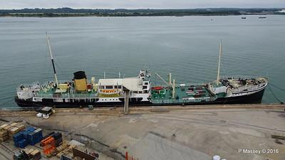 ss SHIELDHALL Southampton PDM 17-07-2016 07-09-39