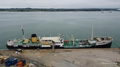 ss SHIELDHALL Southampton PDM 17-07-2016 07-09-35