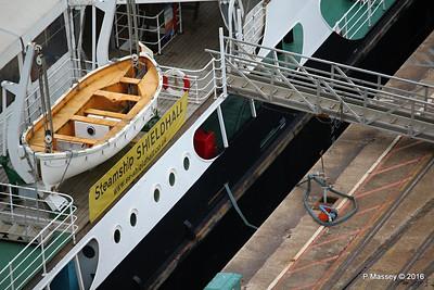 ss SHIELDHALL Southampton PDM 17-07-2016 06-31-03