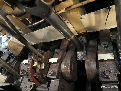 st CHALLENGE Engine Room Southampton PDM 22-08-2014 12-57-033