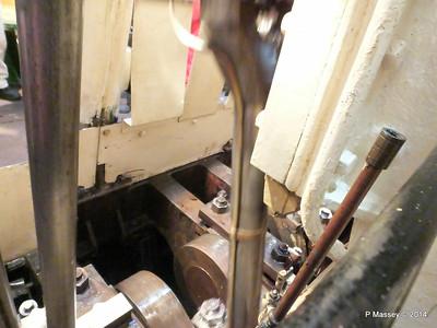 st CHALLENGE Engine Room Southampton PDM 22-08-2014 12-57-19