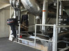 st CHALLENGE Engine Room Southampton PDM 22-08-2014 12-49-42