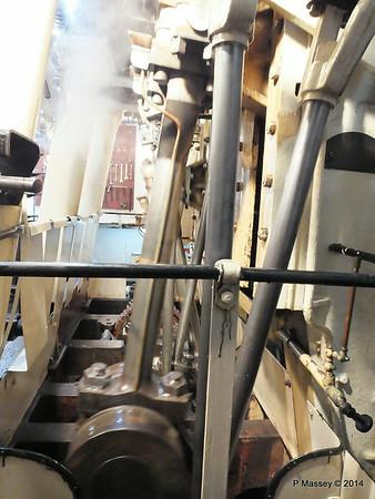st CHALLENGE Engine Room Southampton PDM 22-08-2014 12-55-039