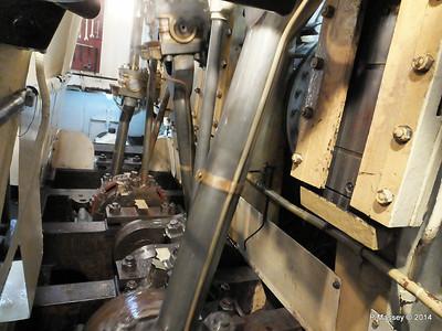 st CHALLENGE Engine Room Southampton PDM 22-08-2014 12-56-011