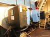 st CHALLENGE Engine Room Southampton PDM 22-08-2014 12-53-45