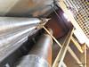 st CHALLENGE Engine Room Southampton PDM 22-08-2014 12-52-03