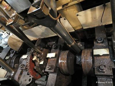 st CHALLENGE Engine Room Southampton PDM 22-08-2014 12-57-032