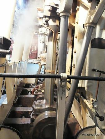 st CHALLENGE Engine Room Southampton PDM 22-08-2014 12-55-038