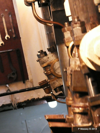 st CHALLENGE Engine Room Southampton PDM 22-08-2014 12-54-49