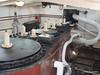 st CHALLENGE Engine Room Southampton PDM 22-08-2014 12-51-10