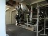 st CHALLENGE Engine Room Southampton PDM 22-08-2014 12-49-39
