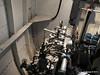 st CHALLENGE Engine Room Southampton PDM 22-08-2014 12-53-00