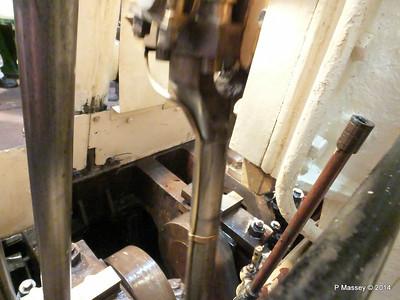 st CHALLENGE Engine Room Southampton PDM 22-08-2014 12-57-18