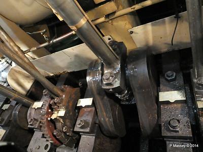st CHALLENGE Engine Room Southampton PDM 22-08-2014 12-57-034