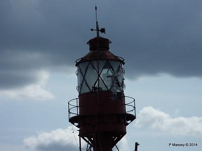 CALSHOT SPIT LIGHTSHIP Southampton PDM 22-08-2014 14-41-12