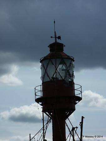 CALSHOT SPIT LIGHTSHIP Southampton PDM 22-08-2014 14-41-17