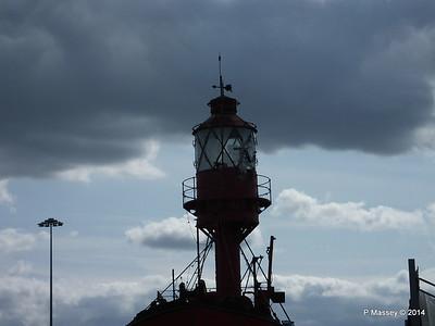 CALSHOT SPIT LIGHTSHIP Southampton PDM 22-08-2014 14-41-10