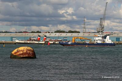 WAVERLEY SEAGREEN Southampton PDM 12-09-2015 15-40-022