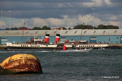 WAVERLEY RIB Southampton Boat Show PDM 12-09-2015 15-40-016