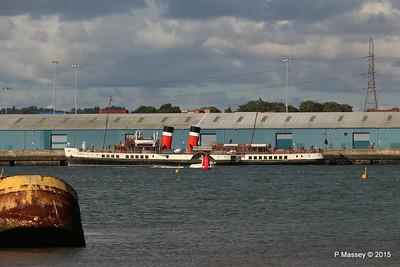 WAVERLEY Southampton PDM 12-09-2015 16-12-19