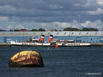 WAVERLEY Southampton PDM 12-09-2015 15-41-39