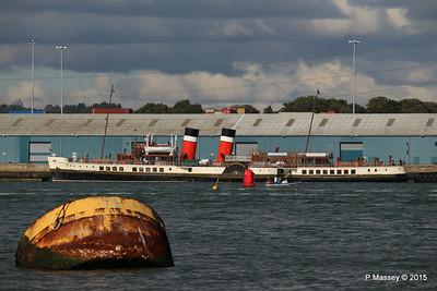 WAVERLEY RIB Southampton Boat Show PDM 12-09-2015 15-40-006
