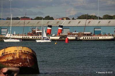 WAVERLEY sys Southampton PDM 12-09-2015 16-08-060