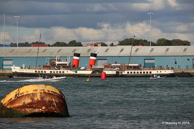WAVERLEY RIB Southampton Boat Show PDM 12-09-2015 15-40-015