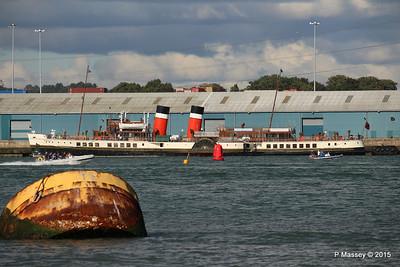 WAVERLEY RIB Southampton Boat Show PDM 12-09-2015 15-40-13