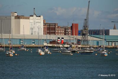WAVERLEY Southampton PDM 12-09-2015 15-17-16