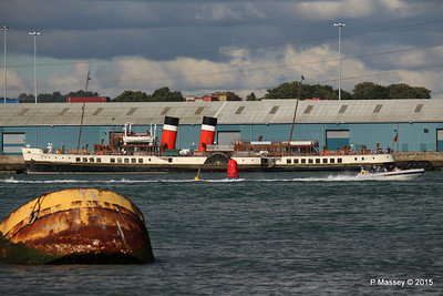 WAVERLEY RIB Southampton Boat Show PDM 12-09-2015 15-40-15