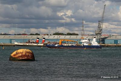 WAVERLEY SEAGREEN Southampton PDM 12-09-2015 15-40-24
