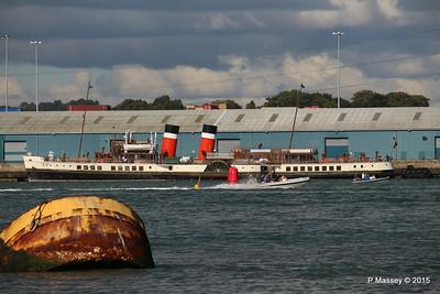WAVERLEY RIB Southampton Boat Show PDM 12-09-2015 15-40-14