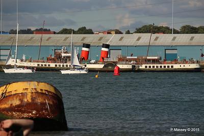 WAVERLEY sys Southampton PDM 12-09-2015 16-08-061