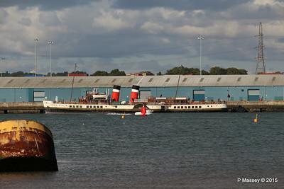 WAVERLEY Southampton PDM 12-09-2015 16-12-020