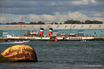 WAVERLEY RIB Southampton Boat Show PDM 12-09-2015 15-40-014
