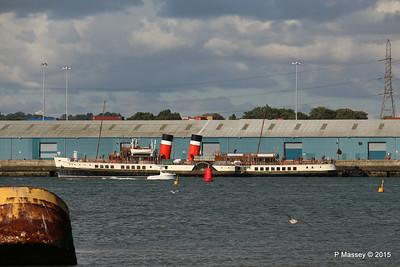 WAVERLEY Southampton PDM 12-09-2015 16-12-018