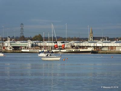 ps WAVERLEY Southampton PDM 15-11-2014 15-17-51