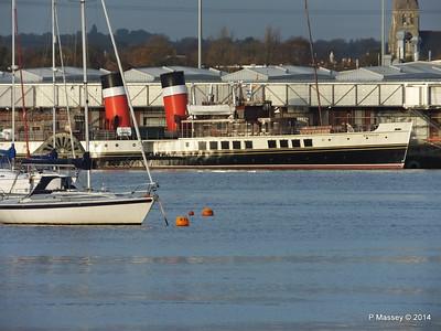 ps WAVERLEY Southampton PDM 15-11-2014 15-18-02