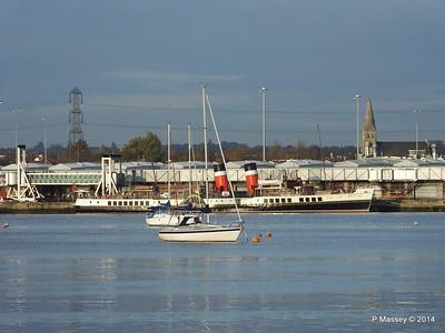 ps WAVERLEY Southampton PDM 15-11-2014 15-17-56