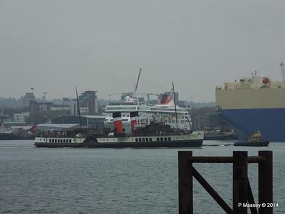 ps WAVERLEY GRAND RUBY BRAEMAR Southampton PDM 20-11-2014 13-15-040