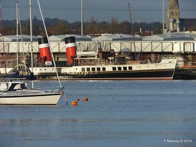 ps WAVERLEY Southampton PDM 15-11-2014 15-18-01
