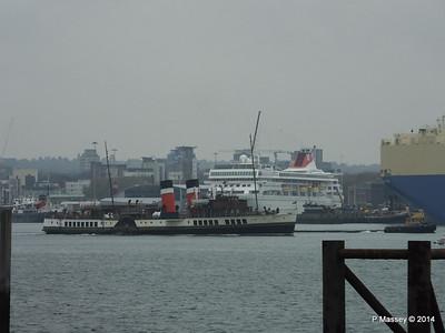 ps WAVERLEY BRAEMAR Southampton PDM 20-11-2014 13-15-35