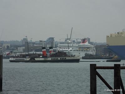ps WAVERLEY BRAEMAR Southampton PDM 20-11-2014 13-15-035